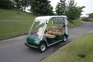 05_cart